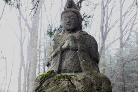 花崗岩系のウィルス分解作用を推奨する富士山ニニギさんは3.11を予告した方だった!