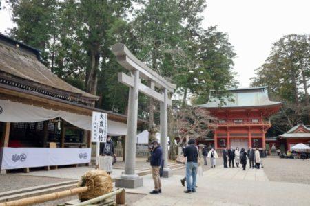 3.11から10年「緩んでる」東京電力と貴族に印籠を渡した「院政」