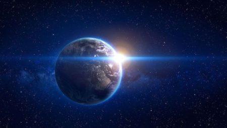 「次元上昇」が確実な地球と想定外だった2020年米大統領選