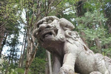 13年ぶり3度目の戸隠神社と日本人だけが知らない「国際情勢」