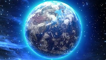 マリリンモンローの「息子」と横田基地の秘密に知る地球刷新の可能性