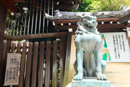 「慰霊の日」を前にオリハルコンな靖国神社に行って来ました〜